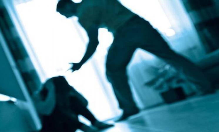 பொள்ளாச்சியில் மீண்டும் பயங்கரம்.. 15 வயது பள்ளி மாணவி 5 மாதம் கர்ப்பம்! 6 பேரால் கூட்டுப் பலாத்காரம் செய்யப்பட்ட கொடூரம்!? - Daily news