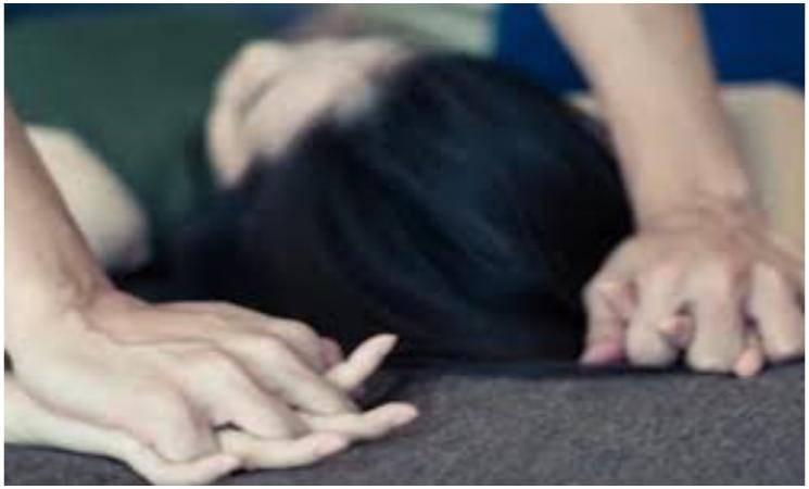 பாடம் படிக்க வந்த 12 வயது சிறுமியை பலாத்காரம் செய்த மத குரு! - Daily news
