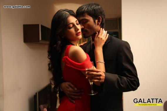 3 Photos Download Tamil Movie 3 Images Stills For Free Galatta