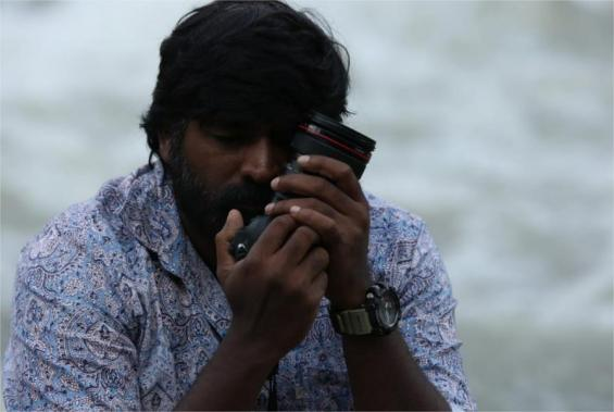 96 Photos Download Tamil Movie 96 Images Stills For Free Galatta