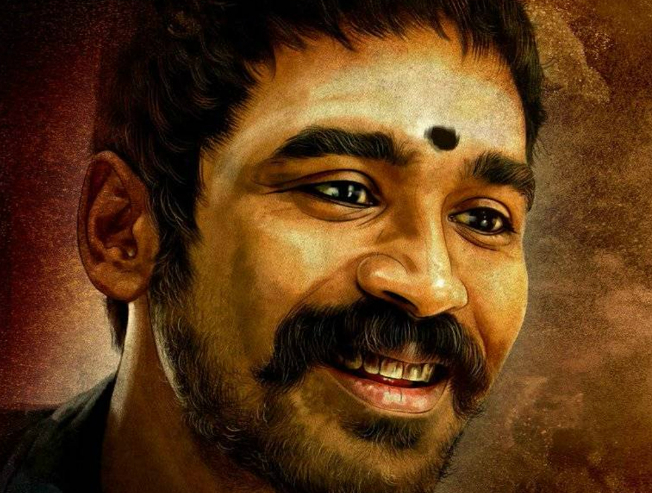 Asuran  - Tamil Cinema Review