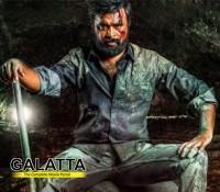 Asuravadham - Tamil Movies Review