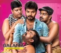 Enakku Vaaitha Adimaigal - Tamil Movies Review
