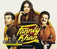 Fanney Khan - Hindi Movies Review
