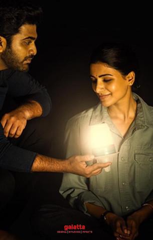 Bheeshma Aka Bheeshma Telugu Movie Review Bheeshma Movie Review Galatta Com