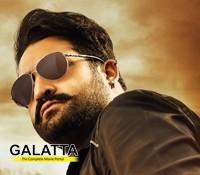 Jai Lava Kusa - Telugu Movies Review