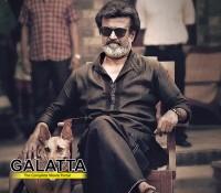 Kaala - Tamil Movies Review