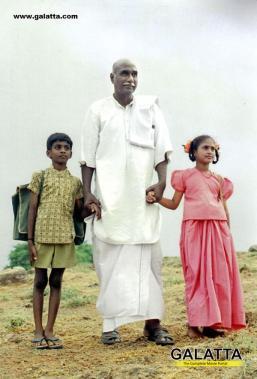 Kamaraj Photos Download Tamil Movie Kamaraj Images Stills For Free Galatta