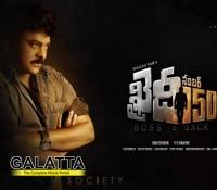 Khaidi No 150 - Telugu Movies Review