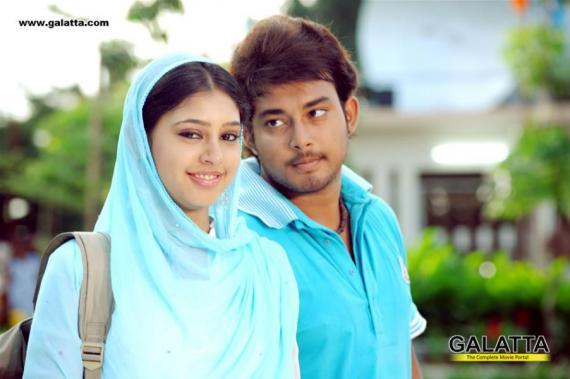 Mem Vayasuku Vacham Photos Download Telugu Movie Mem Vayasuku Vacham Images Stills For Free Galatta