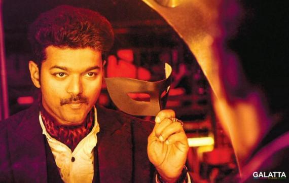 Mersal Photos Download Tamil Movie Mersal Images Stills For Free Galatta