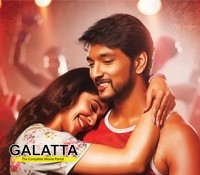 Mr Chandramouli - Tamil Movies Review