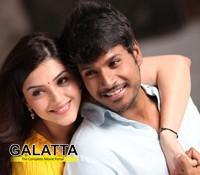 Nenjil Thunivirunthal - Tamil Movies Review