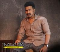 Raatchasan - Tamil Movies Review