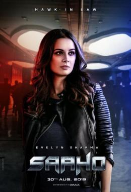 saaho photos download tamil movie saaho images stills for free galatta download tamil movie saaho images