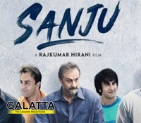 Sanju - Hindi Movies Review
