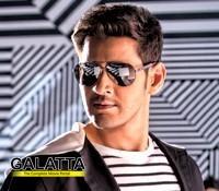 Spyder - Telugu Movies Review