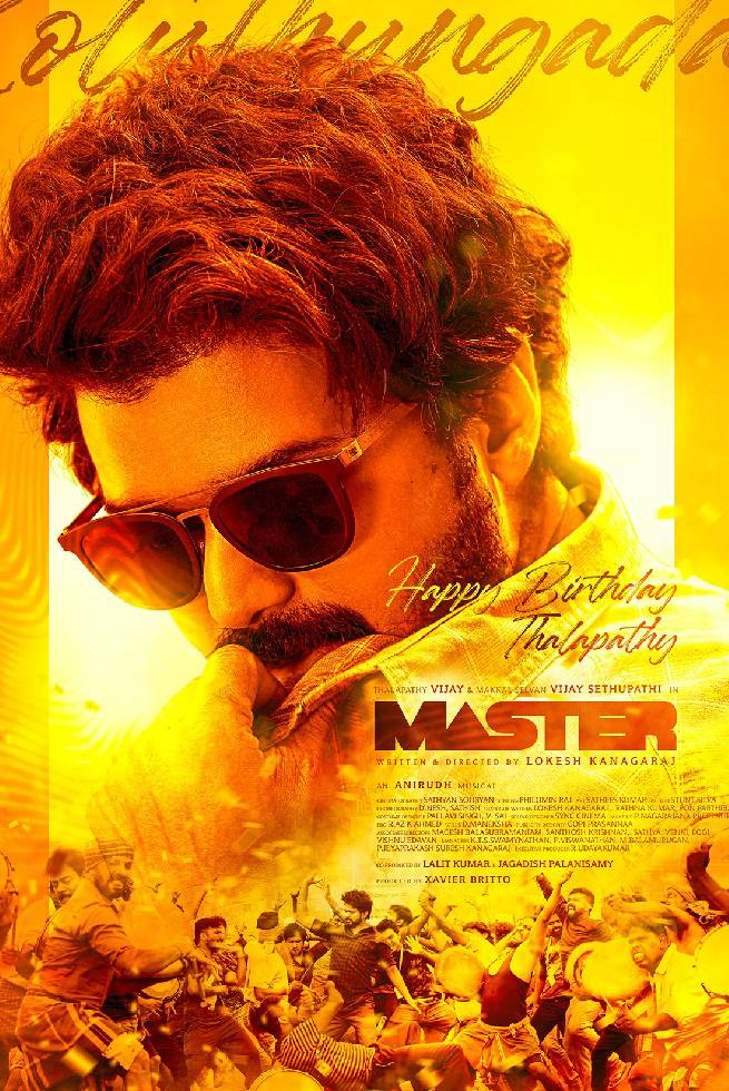 Master Photos Download Tamil Movie Master Images Stills For Free Galatta