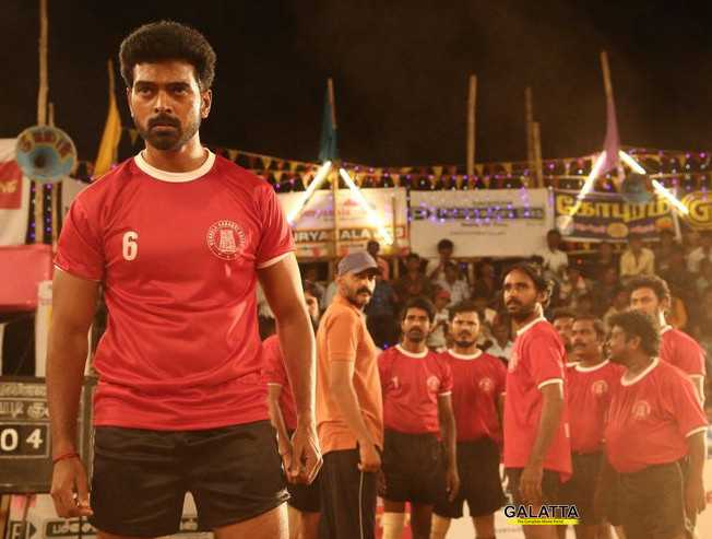 Vennila Kabaddi Kuzhu 2 - Tamil Movies Cinema Review