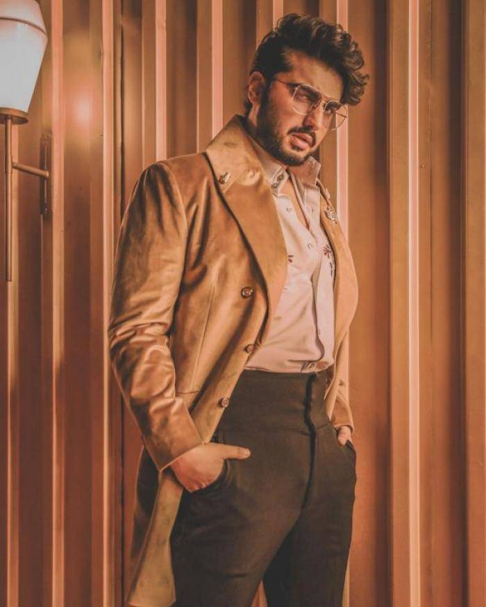 Arjun Kapoor -  Photos Stills Images