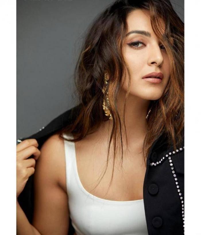 Kiara Advani actress images