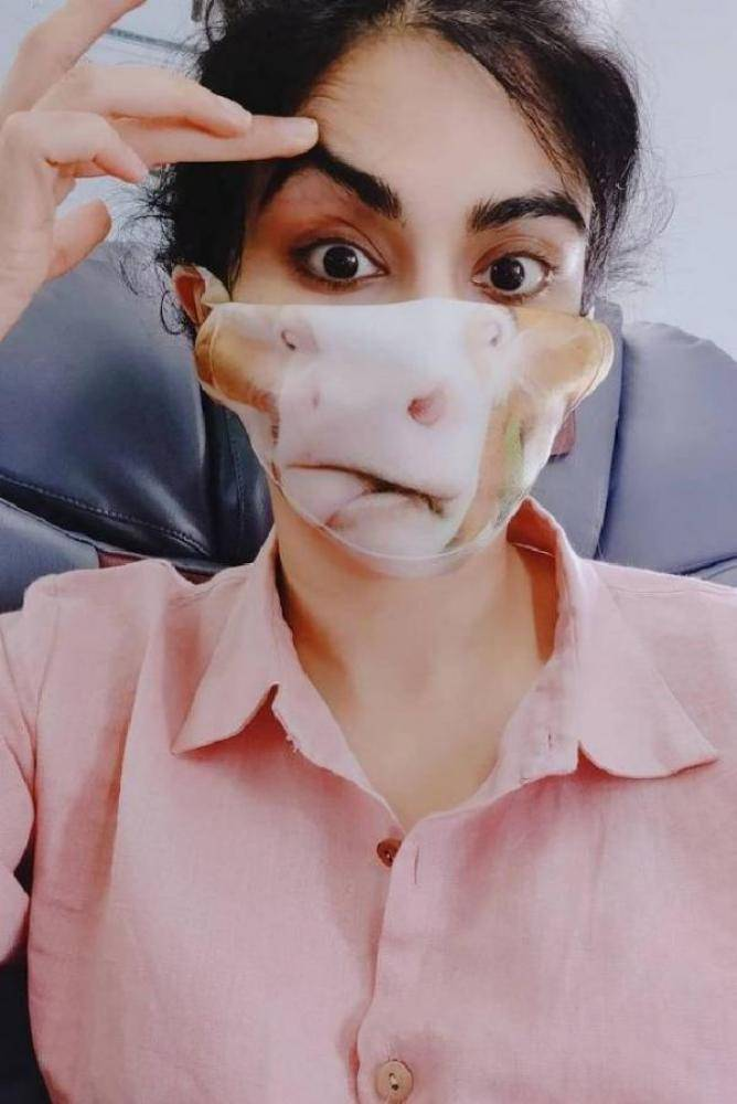 Adah Sharma - Photos Stills Images