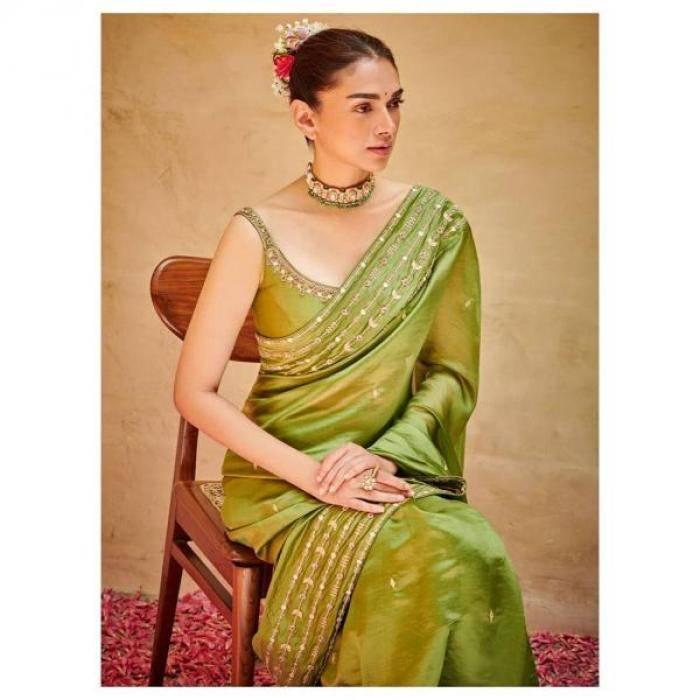 Aditi Rao Hydari actress images