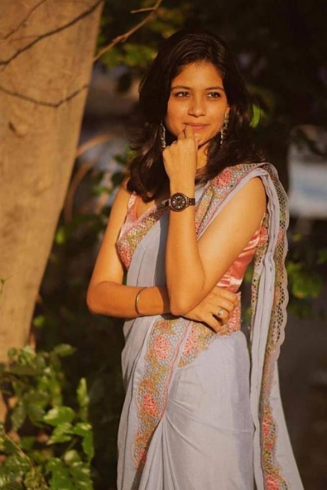Aditi Balan actress images