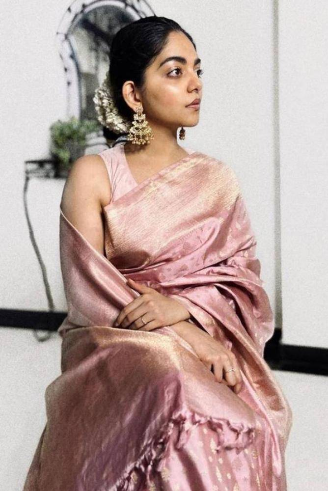 Ahaana Krishna - Photos Stills Images