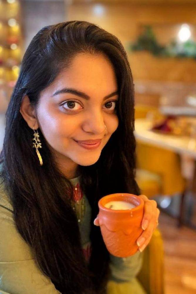 Ahaana Krishna - Photos Stills Images