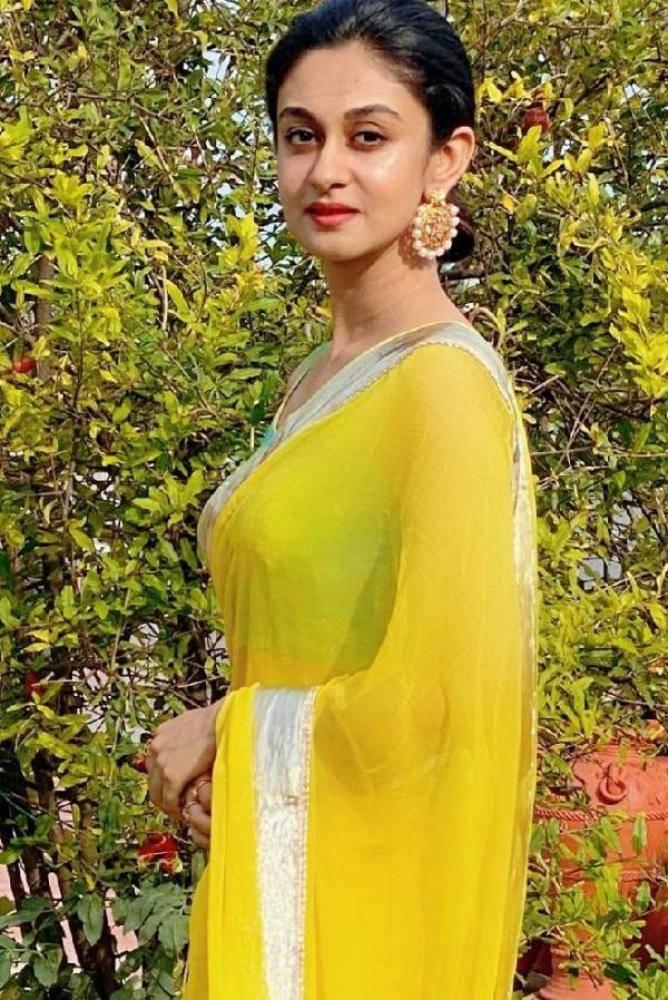 Aishwarya Arjun - Photos Stills Images