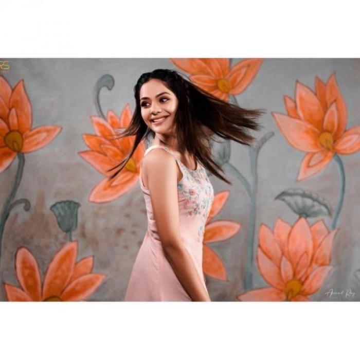 Aishwarya Dutta - Photos Stills Images