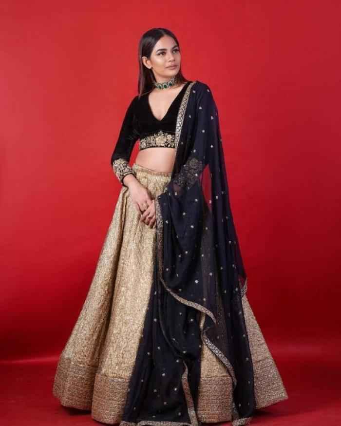 Aishwarya Dutta actress images