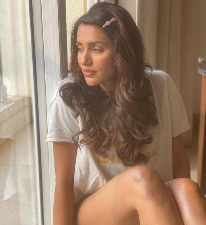 Akshara Gowda - Photos Stills Images