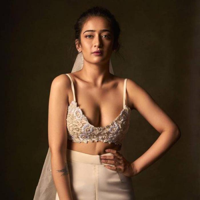 Akshara Haasan - Telugu Photos Stills Images