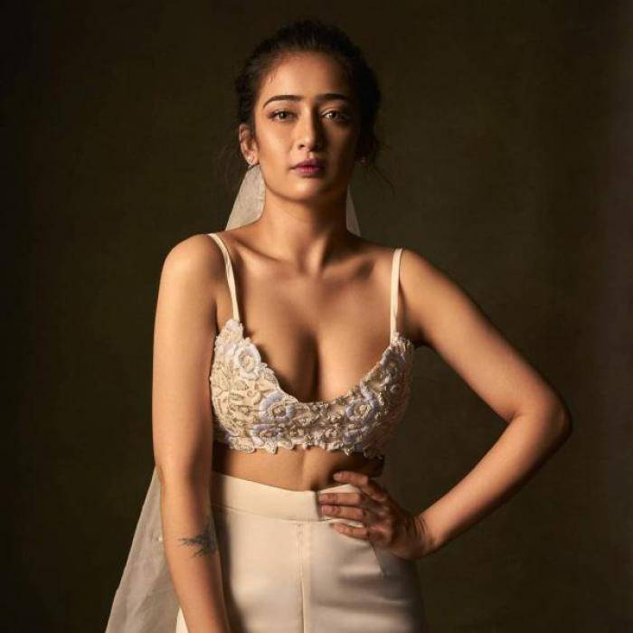 Akshara Haasan - Photos Stills Images