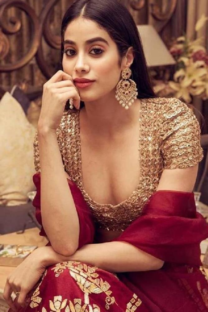 Alia Bhatt actress images