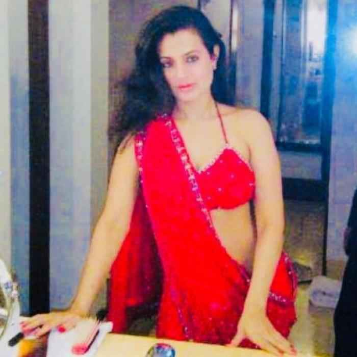 Ameesha Patel actress images