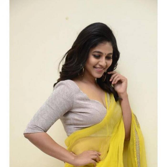 Anjali actress images