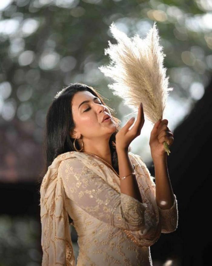Anju Kurian actress images