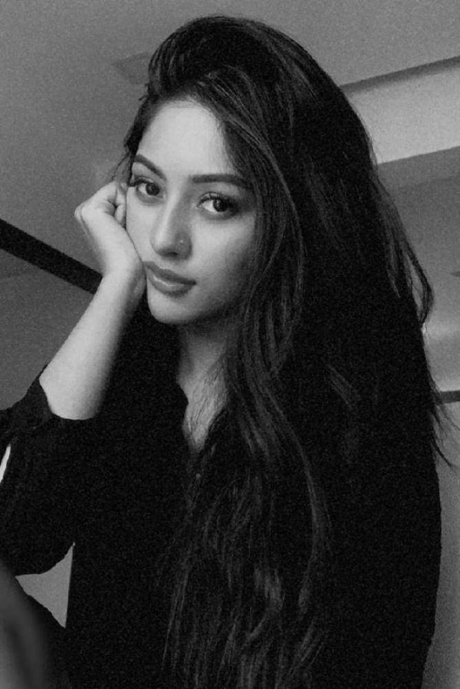 Anu Emmanuel - Photos Stills Images
