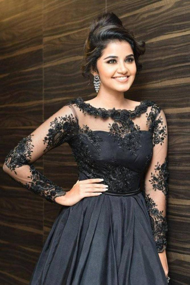 Anupama Parameswaran - Photos Stills Images