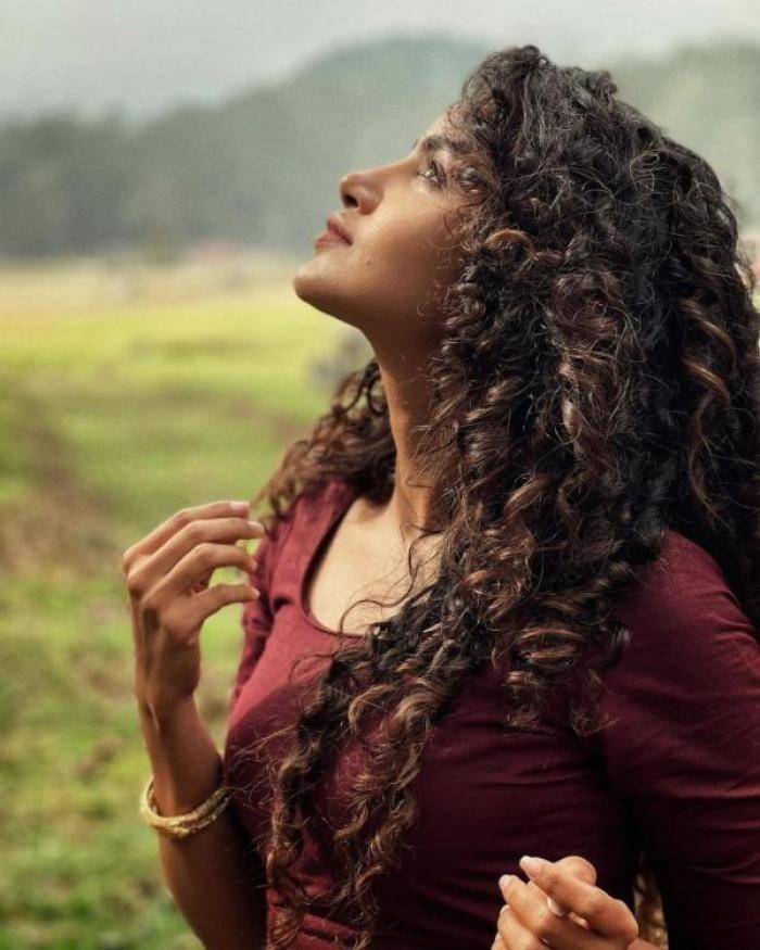 Anupama Parameswaran - Malayalam Photos Stills Images