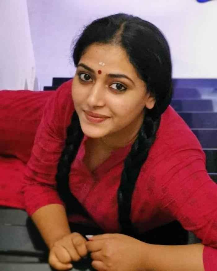 Anu Sithara -  Photos Stills Images
