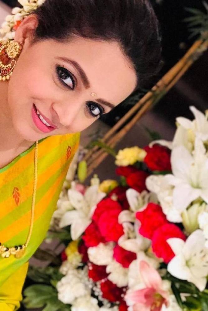 Bhavana - Photos Stills Images