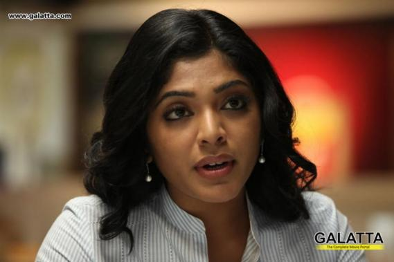 Rima Kallingal - Photos Stills Images