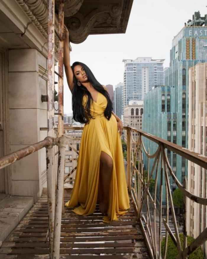 Chandrika Ravi actress images