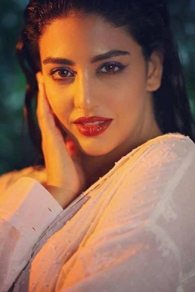 Daksha Nagarkar - Photos Stills Images