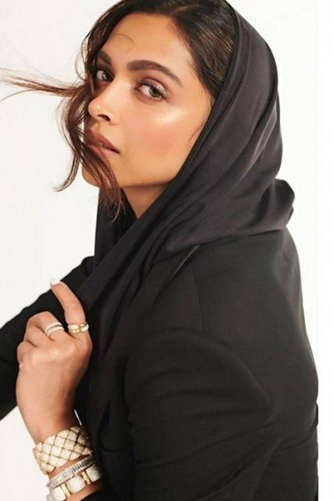 Deepika Padukone actress images