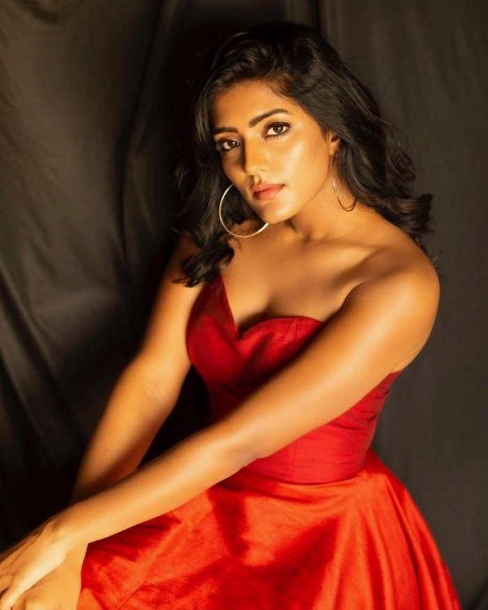 Eesha Rebba - Photos Stills Images